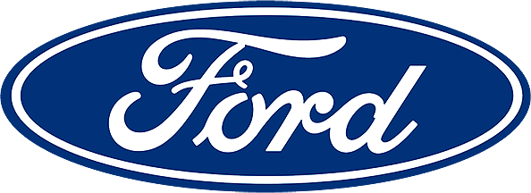 Unser Ford-Bestand in Ford Store Fiekens - Auto Fiekens GmbH
